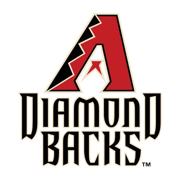 Diamonbacks Logo