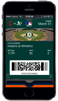 200x347_mobile_passbook