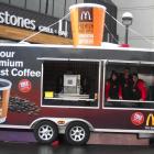mcdonalds-food-truck