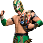 kalisto_u_s__champion_by_nibble_t-d9ptere