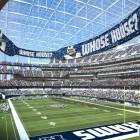 Inglewoods-stadium-inside