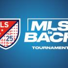 mls-is-back-tournament-logo-2020-1280x720